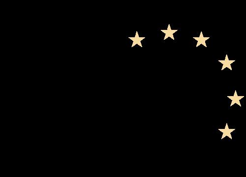 Europäisches KulturForum Mainau e.V.